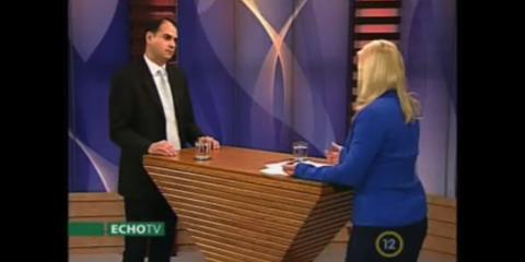 Bírósági történetek 3.rész – Echo TV. 2015-01-21. dr Harsányi Ádám Marcell